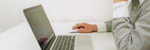 Googleマイビジネス集客研究会のイメージ
